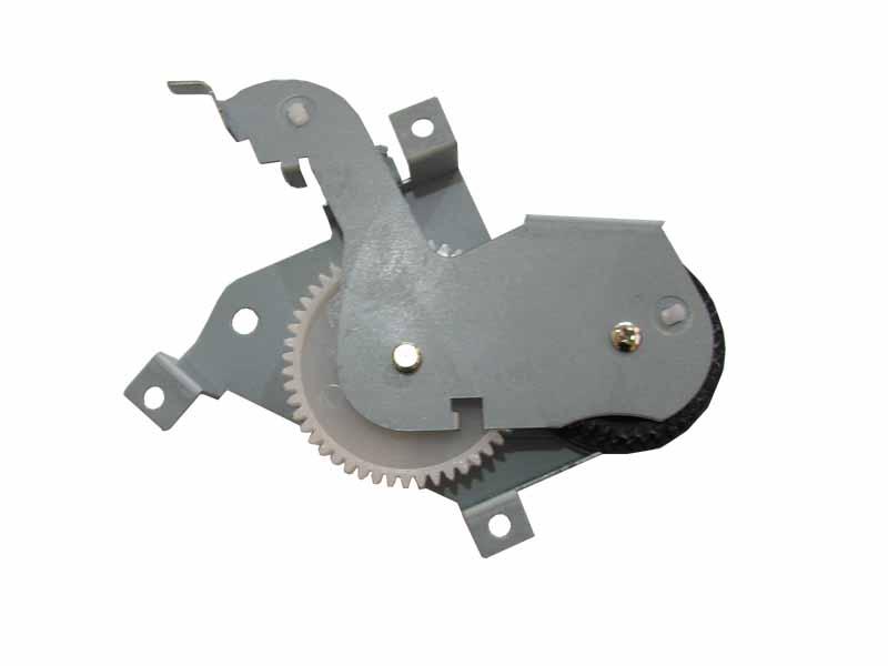 ชุดเฟือง SWING PLATE GEAR HP  4250/4350