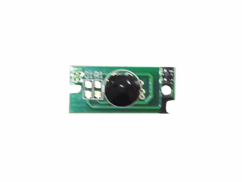 ชิพตลับหมึก CHIP TONER HP COLORJET 1600/2600/3600/2700/4700/1015 C/M/Y/BK