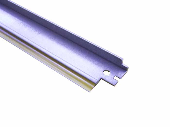 ยางปาดหมึก WIBER BLADE HP LASERJET 5000/5100/5200/29X/16A