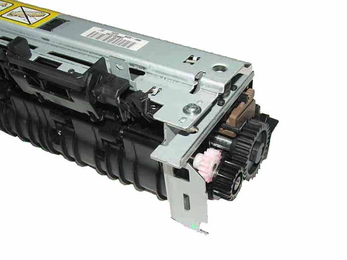 ชุดทําความร้อน   FUSING ASSY HP LASERJET 5200/M5025/M5035