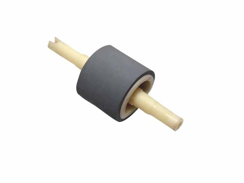 ลูกยางฟีดกระดาษ PICKUP ROLLER HP 1160/1320/P2015/M2727 ( RB2-2891-000 ) ถาด 2