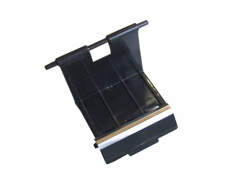 ยางดึงกระดาษ SEPERATION PAD SAMSUNG ML 2250/3050/3051/SCX4200/4720 ถาด 2