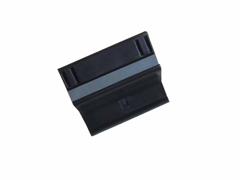 ยางดึงกระดาษ SEPERATION PAD SAMSUNG ML 1610/SCX 4521
