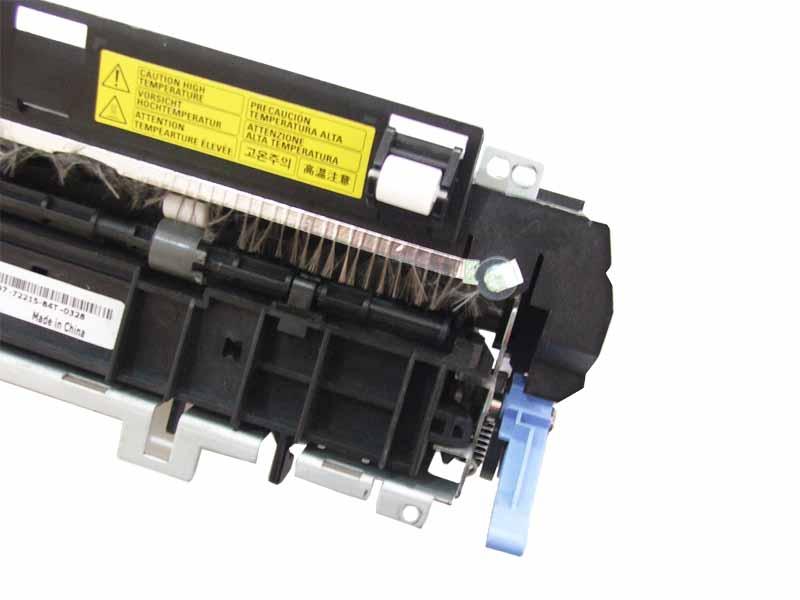 ชุดทำความร้อน FUSING ASSY XEROX PHASER 3428/SAMSUNG ML3050/3051
