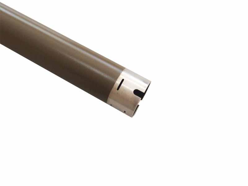 กระบอกความร้อน UPPER ROLLER BROTHER HL 2040/MFC 7420/7820