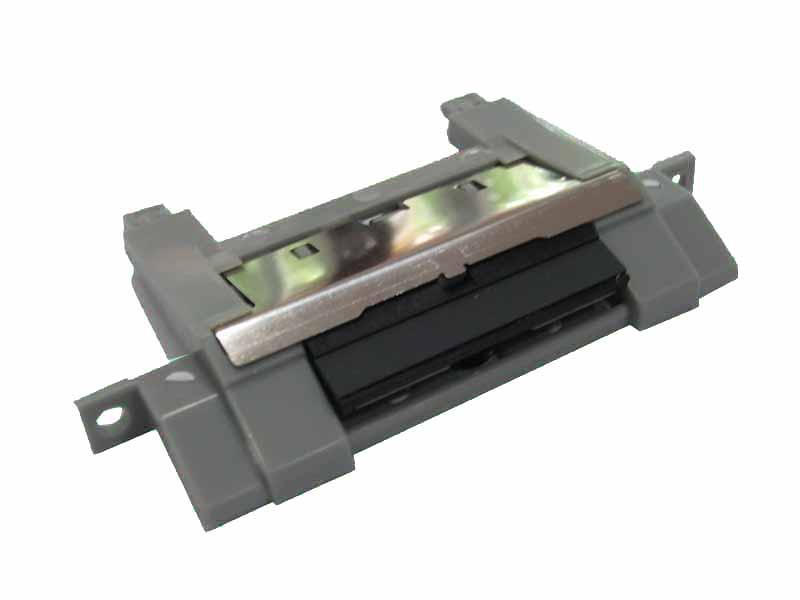 ยางดึงกระดาษ SEPERATION PAD HP 2420/3005/5200 ( RM1-1298-000) TRAY 2