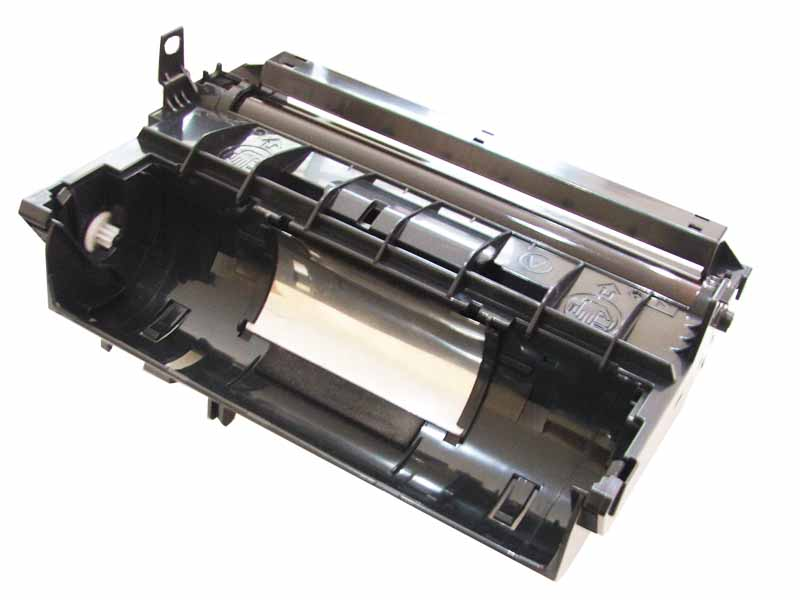 ชุดดรัม DRUM UNIT KX-FAD 86 FOR PANASONIC KX-FL 801/802/803/853