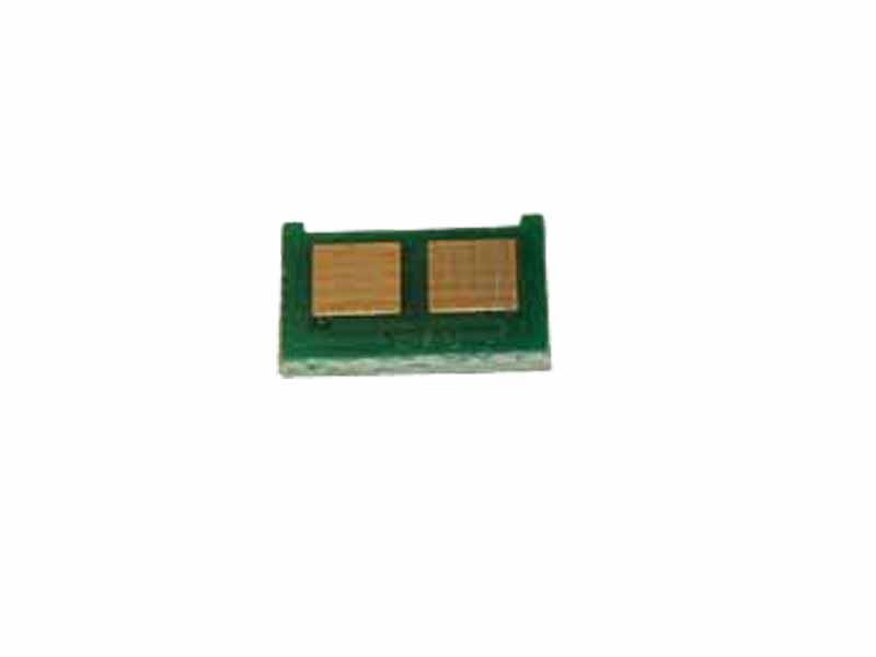 ชิพตลับหมึก  CHIP TONER HP LASERJET CB435A/CB436A/CE278A/CE285A/CF283A