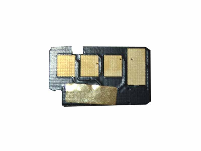 ชิพตลับหมึก  CHIP TONER SAMSUNG ML 2855/SCX 4824/4825/4828/MLT 209L (5K)