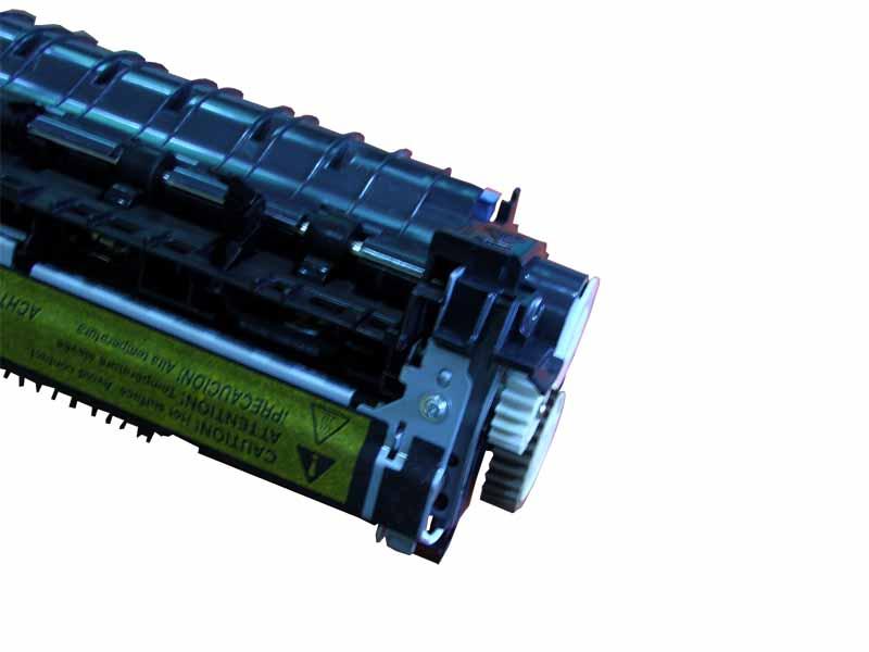ชุดทําความร้อน   FUSING ASSY  HP P4014/4015/4525