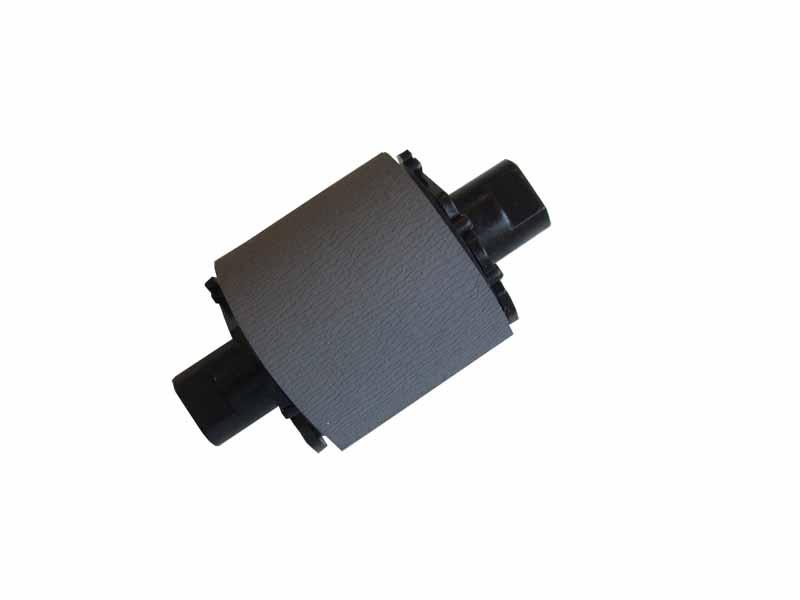 ลูกยางฟีดกระดาษ PICKUP ROLLER XEROX PHASER 3428
