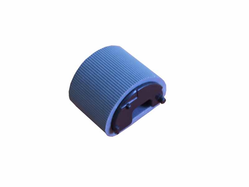 ลูกยางฟีดกระดาษ PICKUP ROLLER HP P3005/P3015/5200/M706/LBP 3500 (RL1-0568-000) T1