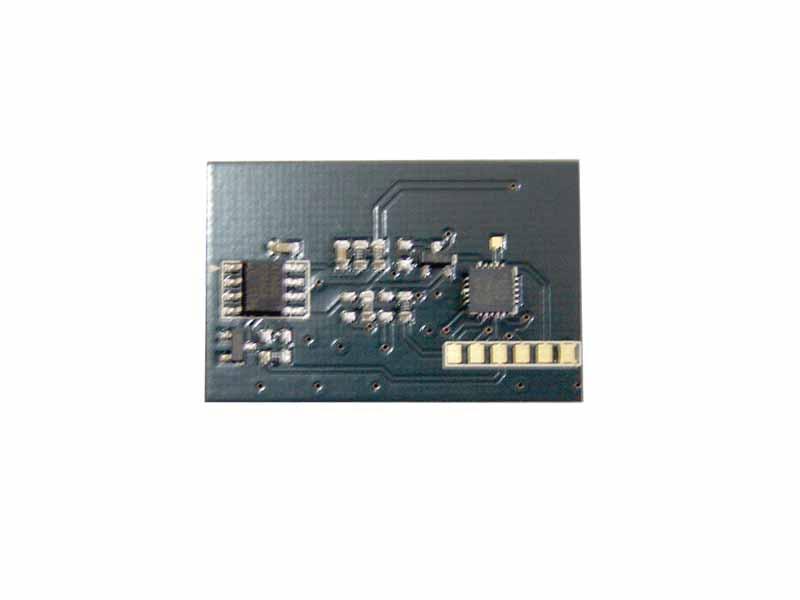 ชิพตลับหมึก  CHIP TONER SAMSUNG ML 1635/3475/SCX 5635/5835/MLT 208L (10K)