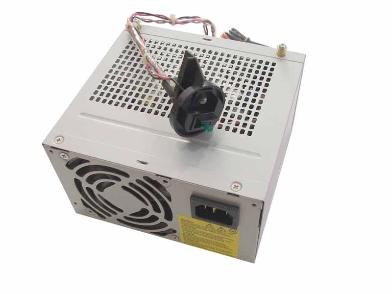 พาวเวอร์ BOARD POWER SUPPLY HP DESIGNJET T120/T520