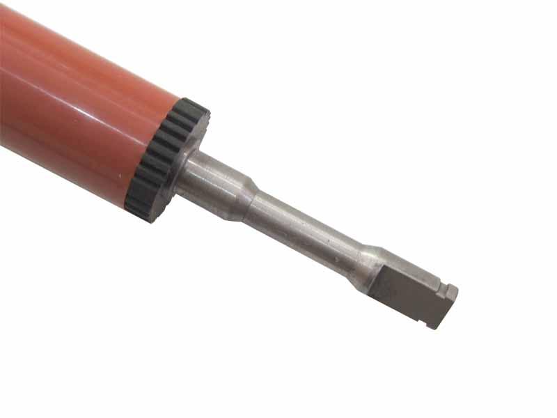ยางแดงอัดความร้อน PRESSURE ROLLER HP P2035/2055/PRO400