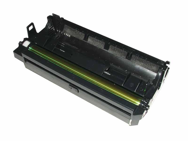 ชุดดรัม DRUM UNIT KX-FAD 84 FOR PANASONIC KX-FLB 511/512/612/613/653/668