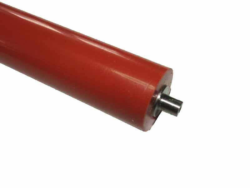 ยางแดงอัดความร้อน PRESSURE ROLLER XEROX 3110/3112