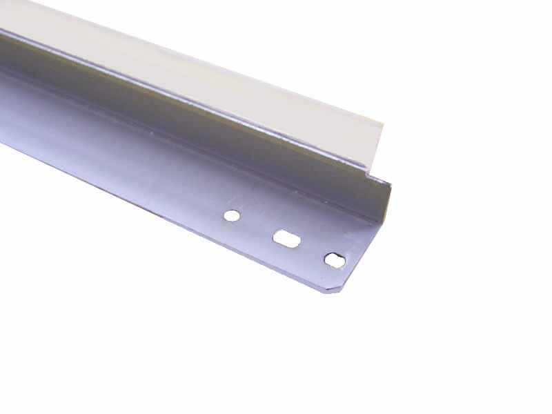 ยางปาดหมึก WIBER BLADE LEXMARK E230/232/250/350/450