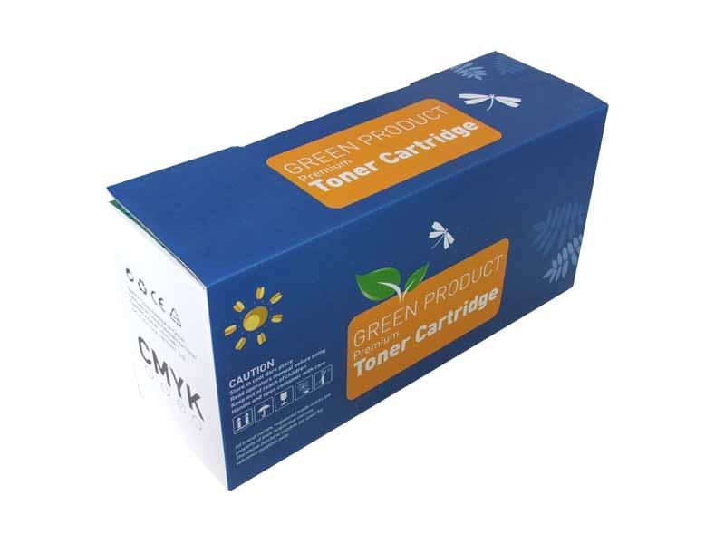 ตลับหมึกพิมพ์เลเซอร์ TONER CARTRIDGE HP Q7553X FOR HP P2014/2015/M2727