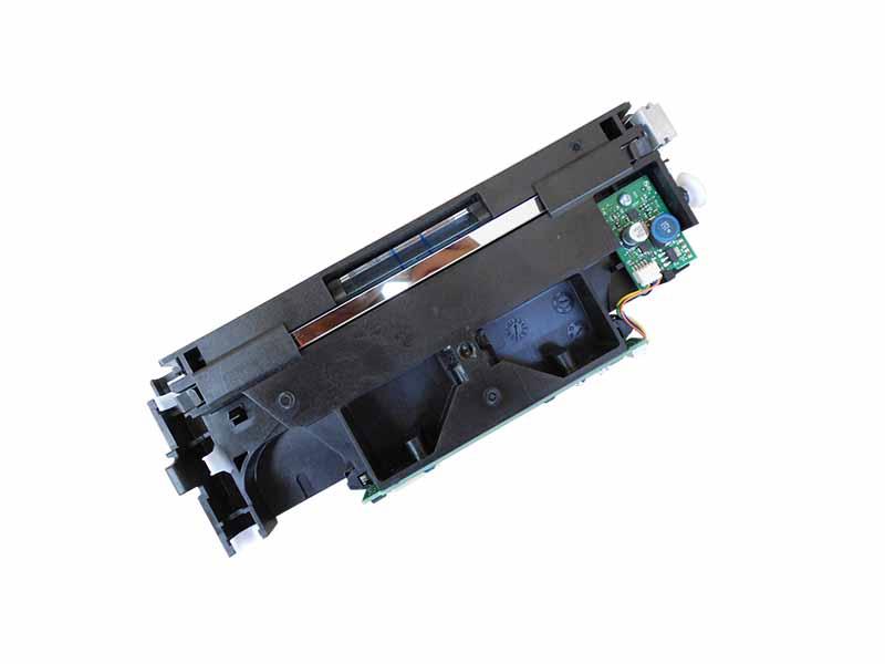 ชุดอ่านภาพ FLATBED SCANNER HP M1522