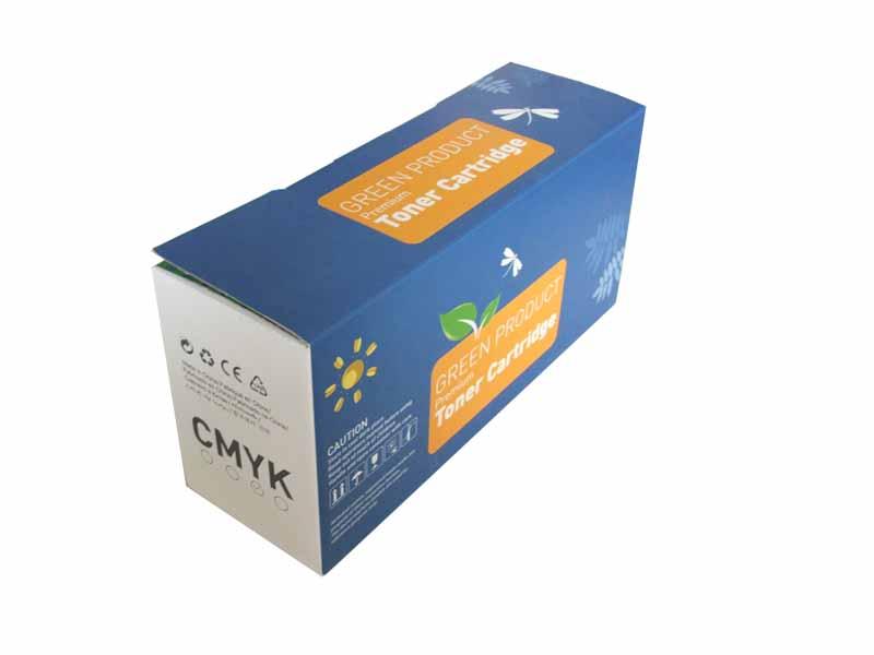 ตลับหมึกพิมพ์เลเซอร์ TONER COLOR CARTRIDGE CANON FX-9 FOR MF4122/4150