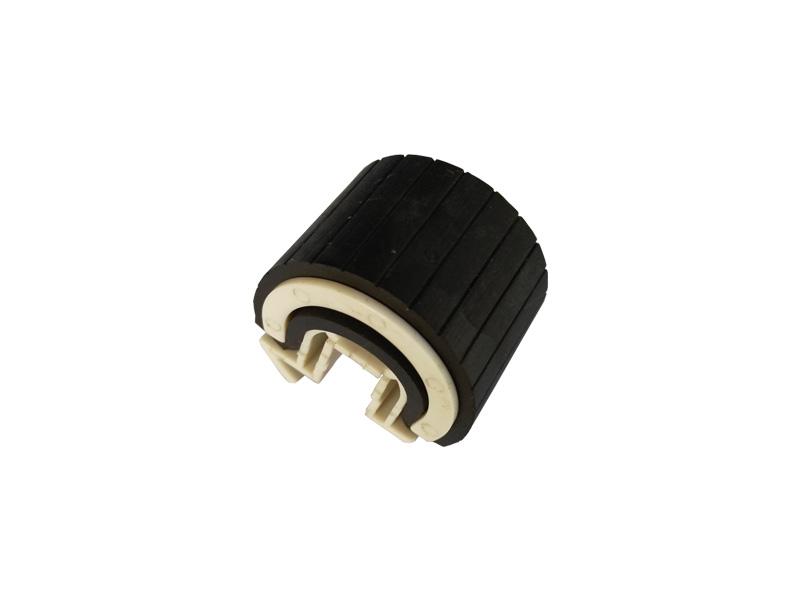 ลูกยางฟีดกระดาษ PICKUP ROLLER XEROX M105/P105/CP105B/CP305B