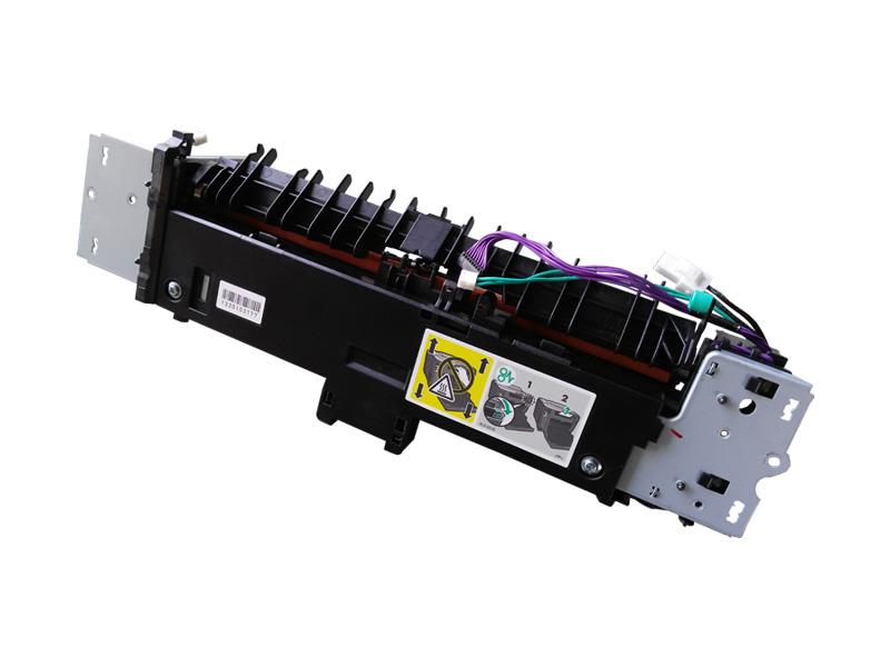ชุดทําความร้อน   FUSING ASSY  HP COLORJET PRO400M451/M475