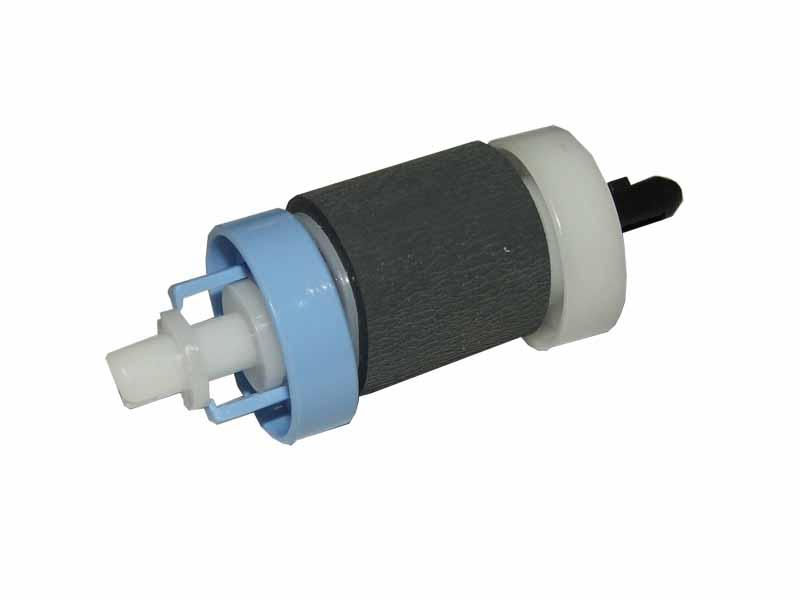 ลูกยางฟีดกระดาษ  PICKUP ROLLER HP CP3525/CM3530(RM1-4968-000)