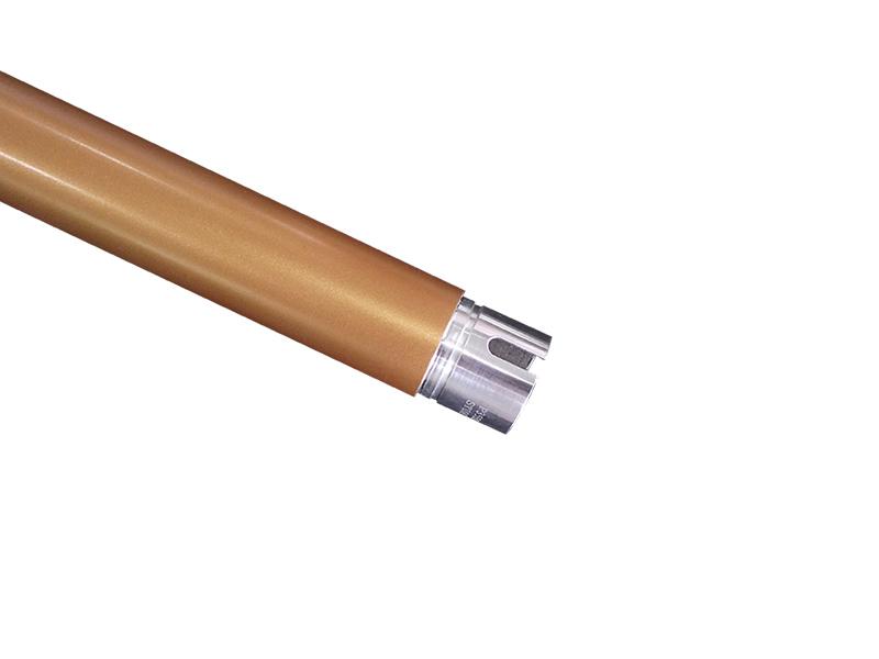 กระบอกความร้อน UPPER ROLLER XEROX P355/455/M355/455