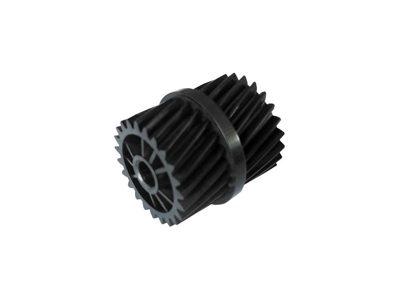 เฟืองชุดความร้อน FUSER GEAR XEROX CP305/CM305DF
