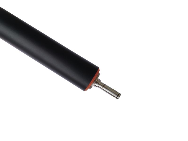 ยางแดงอัดความร้อน PRESSURE ROLLER SAMSUNG ML 4510/5010ND ของแท้ ORIGINAL