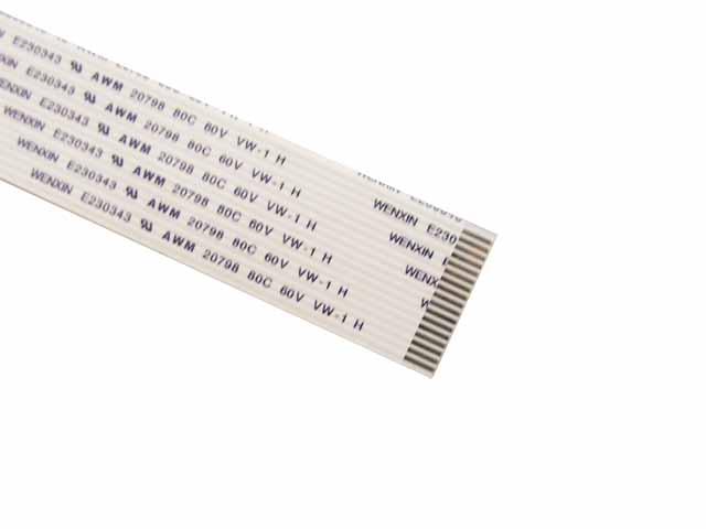 สายแพหัวพิมพ์ CABEL HEAD EPSON TM-U220 เส้นละ 40 บาท