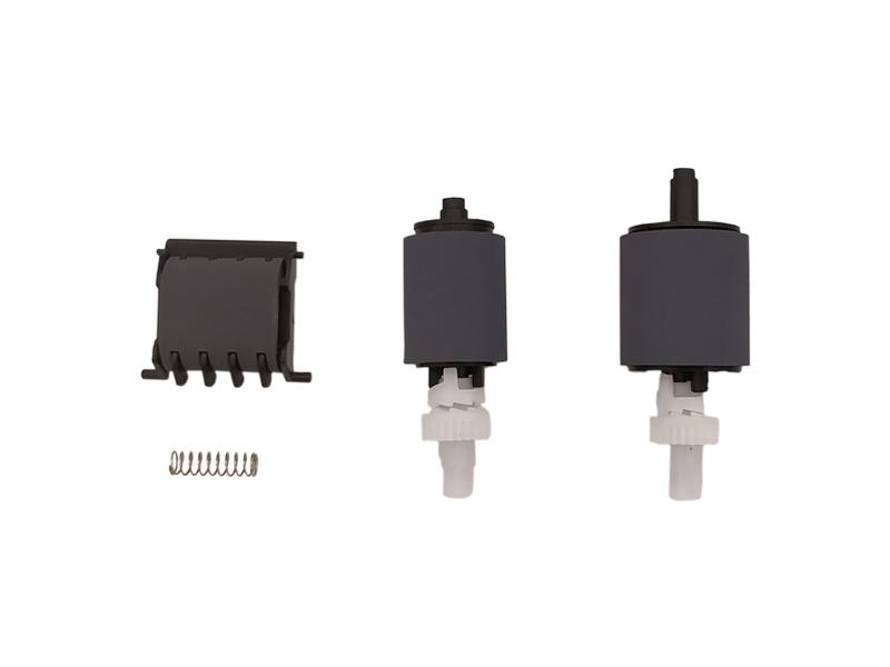ชุดยางฟีดกระดาษ ADF PICKUP ROLLER HP PRO400/M425/476 (CF288-60015/60016/60021)