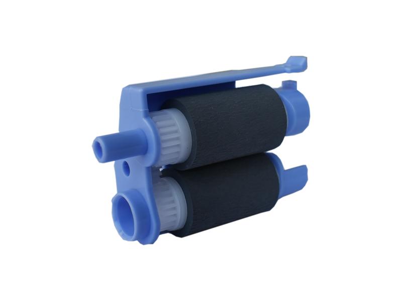ลูกยางฟีดกระดาษ HP PRO M402/403/MFP426 (RM2-5452-000) T2