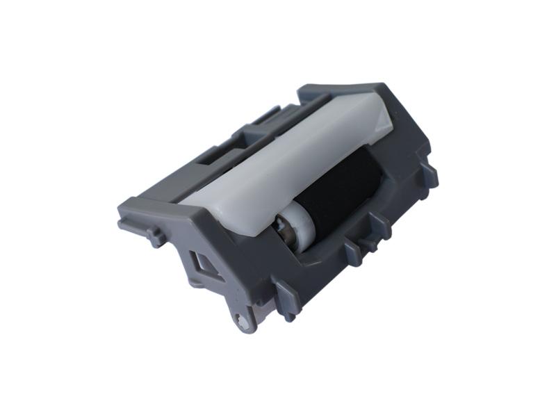ยางดึงกระดาษ SEPERATION PAD HP  PRO M402/403/MFP426 (RM2-5397-000) T2