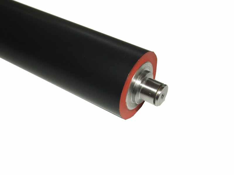 ยางแดงอัดความร้อน PRESSURE ROLLER SAMSUNG ML 3560/4550/4551