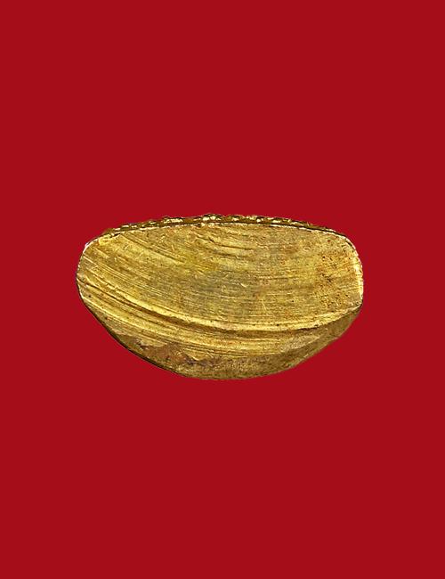 รูปหล่อปั๊มครูบาศรีวิชัย วัดพระธาตุดอยสุเทพ จ.เชียงใหม่ ปี2515 2
