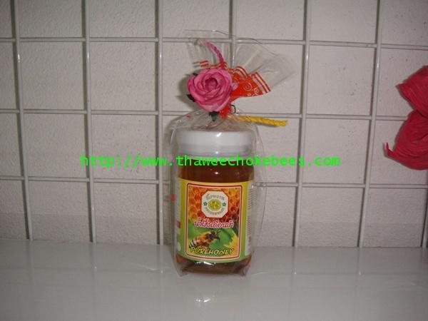 ของชำรวย น้ำผึ้ง 130 กรัม ราคาส่ง ไม่รวมค่าขนส่ง