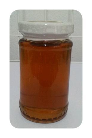 น้ำผึ้งเดือนห้า No Logo  ขนาดบรรจุ 130 กรัม  ขั้นต่ำ 200 ขวด ราคาส่ง ไม่รวมค่าขนส่ง