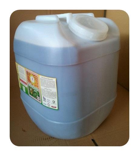 น้ำผึ้งเดือนห้า ขนาดบรรจุ 28 Kg  เท่ากับ 20 ลิตร พิเศษสำหรับเดือนนี้ รวมค่าขนส่ง ภายใน กรุงเทพฯ