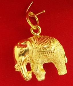 จี้ช้าง