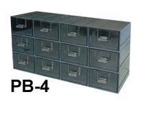 กล่อง PB-4