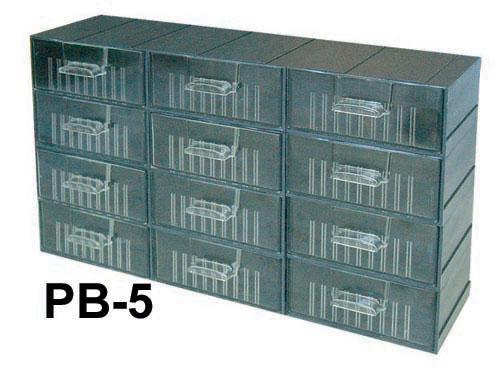 กล่อง PB-5 1