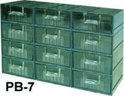 กล่อง PB-7