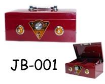 เซฟหิ้ว JB-001