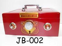 เซฟหิ้ว JB-002