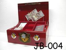 เซฟหิ้ว JB-004