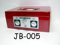 เซฟหิ้ว JB-005