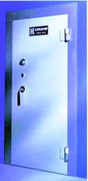 บานประตูเซฟ Kingdom