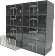 กล่อง PB-6